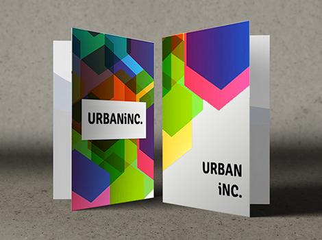 Company Folder Pranata Printing