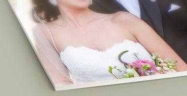 Foam Board Poster Pranata Printing